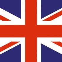 UK-Wallpaper-Flag-For-Desktop-Background