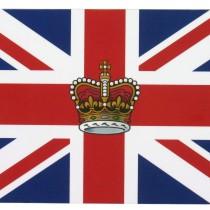 excellent-quality-union-jack-mouse-mat-union-jack-with-crown-detail-design-2592-p