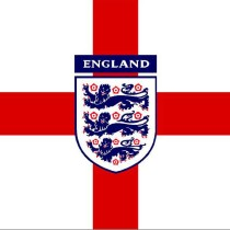 flag-england