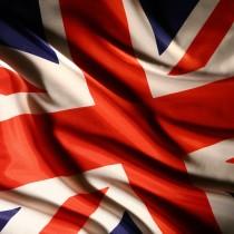 uk-flag-wallpapers